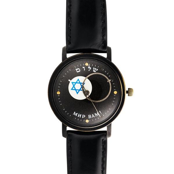 Купить часы петродворцовый часовой завод часы наручные необычные